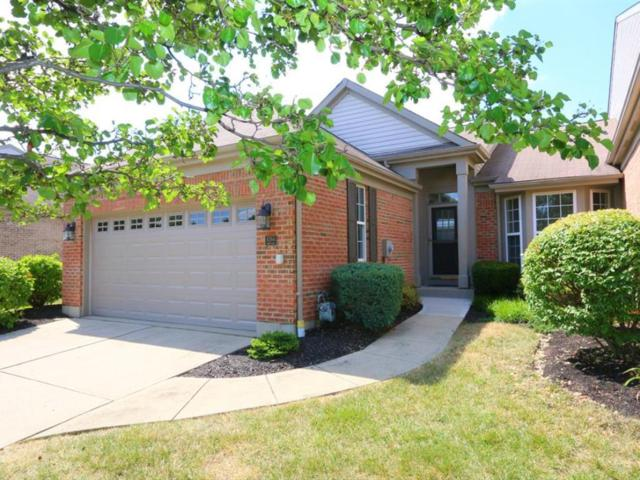 6266 Lake Shore Drive, Mason, OH 45040 (#1588446) :: Bill Gabbard Group
