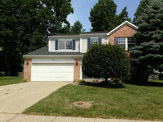 1194 Meadow Knoll Court, Union Twp, OH 45103 (#1588518) :: Bill Gabbard Group