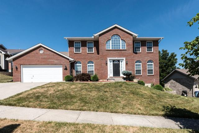 2227 Josie Court, Fairfield, OH 45014 (#1588602) :: Bill Gabbard Group