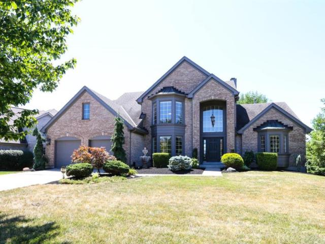 7346 Wetherington Drive, West Chester, OH 45069 (#1588628) :: Bill Gabbard Group