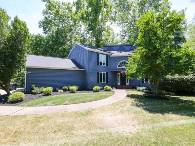 9205 Indian Hill Road, Indian Hill, OH 45243 (#1588754) :: Bill Gabbard Group