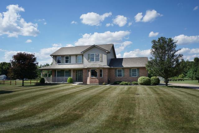 1084 Apple Blossom Lane, Clearcreek Twp., OH 45036 (#1588810) :: Bill Gabbard Group
