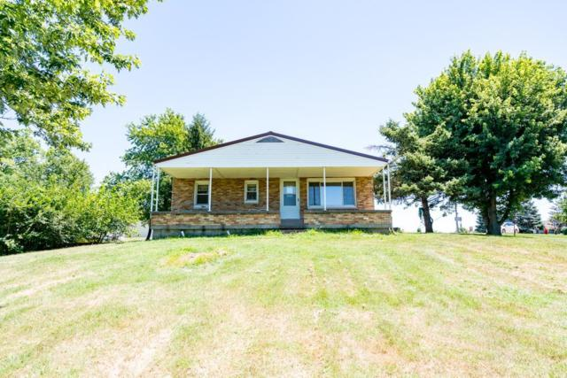 3888 Mclean Road, Franklin, OH 45005 (#1589038) :: Bill Gabbard Group