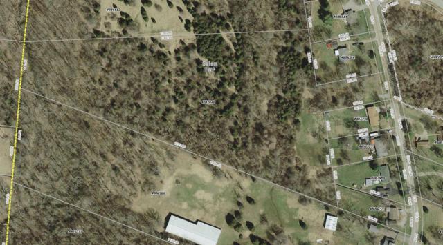1 Morrow Woodville Road, Salem Twp, OH 45152 (#1590226) :: Bill Gabbard Group