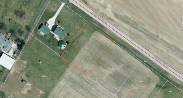 2-Lot St Rt 125, Jefferson Twp, OH 45168 (#1592195) :: Bill Gabbard Group
