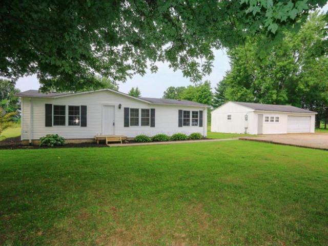 2040 Frazier Road, Jefferson Twp, OH 45148 (#1592253) :: Bill Gabbard Group