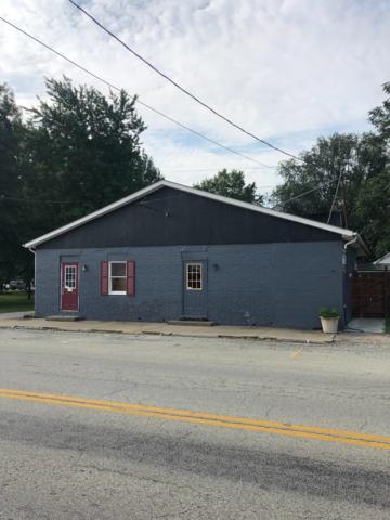 12 W Main Street, Russellville, OH 45168 (#1592632) :: Bill Gabbard Group