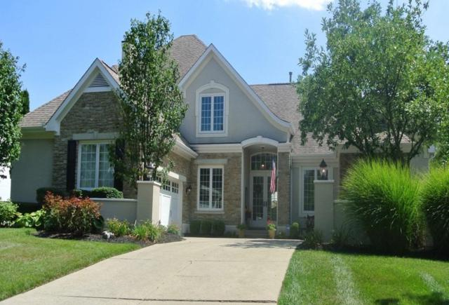 7315 Charter Cup Lane, West Chester, OH 45069 (#1593758) :: Bill Gabbard Group