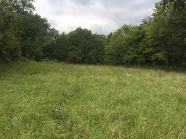 3 Jett Hill Road, Ohio Twp, OH 45157 (#1593912) :: Bill Gabbard Group