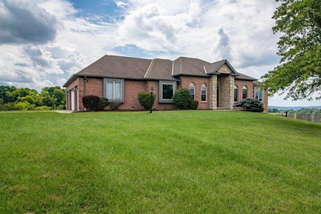 2025 Smith Road, Ross Twp, OH 45013 (#1594785) :: Bill Gabbard Group