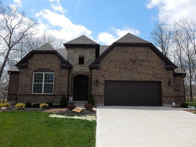 7572 Marsh Creek Lane, Hamilton Twp, OH 45039 (#1594924) :: Bill Gabbard Group