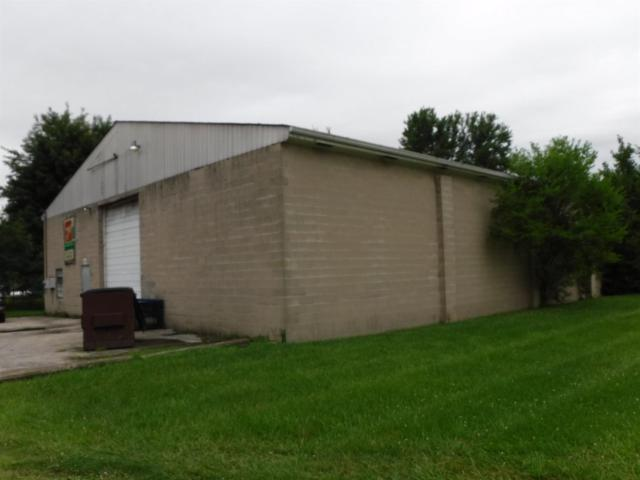 3943 Us Rt 50, Perry Twp, OH 45118 (#1595174) :: Bill Gabbard Group
