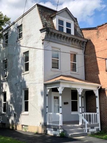 317 Walnut Street, Elmwood Place, OH 45216 (#1596026) :: Bill Gabbard Group