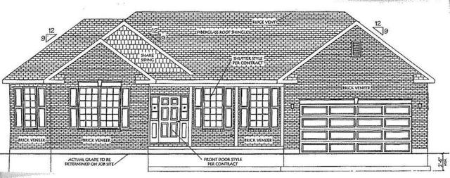 6755 Ashe Knoll, Liberty Twp, OH 45011 (#1596380) :: Bill Gabbard Group