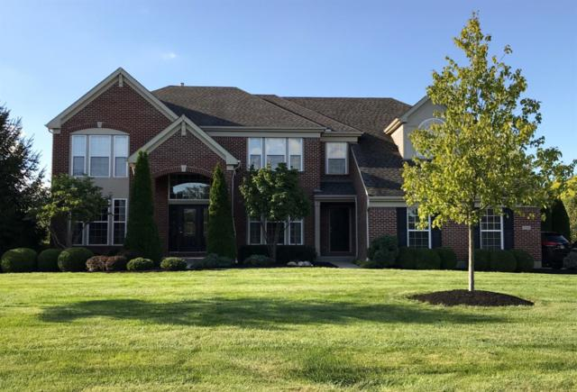 3756 Avalon Trail, Mason, OH 45036 (#1596524) :: Bill Gabbard Group