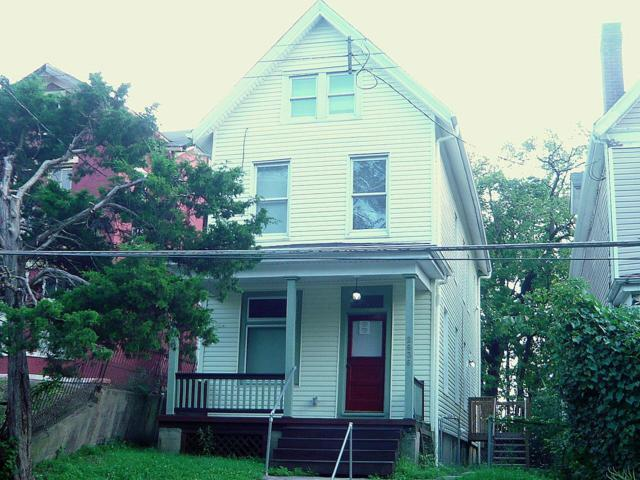 2636 Beekman Street, Cincinnati, OH 45225 (#1596612) :: Bill Gabbard Group