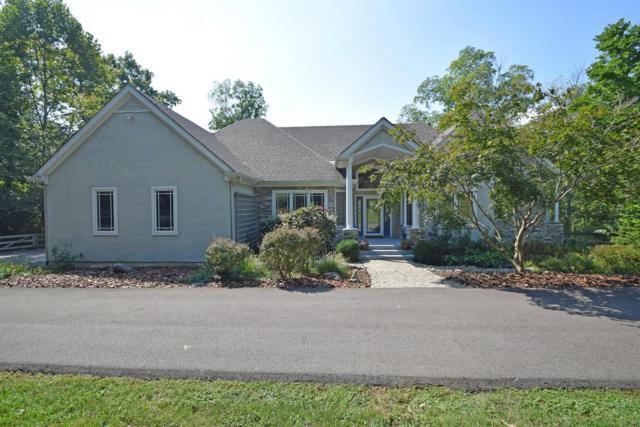 2107 Beech Cove, Ohio Twp, OH 45157 (#1597041) :: Bill Gabbard Group