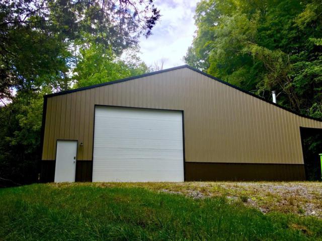 5479 Stonelick Williams Corner Road, Stonelick Twp, OH 45103 (#1597107) :: Bill Gabbard Group