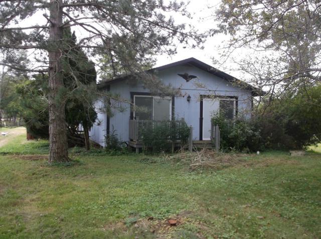 266 Waynoka Drive, Franklin Twp, OH 45171 (#1597186) :: Bill Gabbard Group