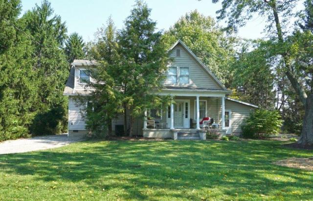2228 Ross Millville Road, Ross Twp, OH 45013 (#1597204) :: Bill Gabbard Group