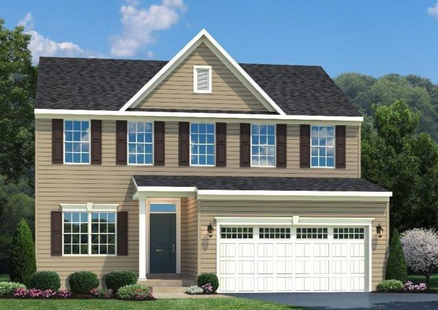 3947 Pineview Way, Batavia Twp, OH 45102 (#1597365) :: Bill Gabbard Group