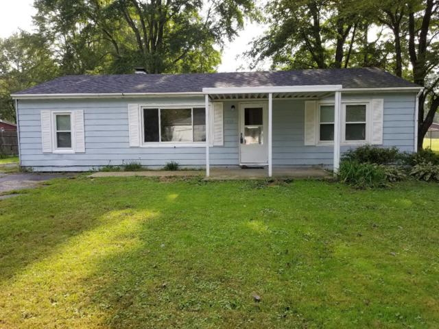 4030 Alexander Lane, Williamsburg Twp, OH 45103 (#1598411) :: Bill Gabbard Group