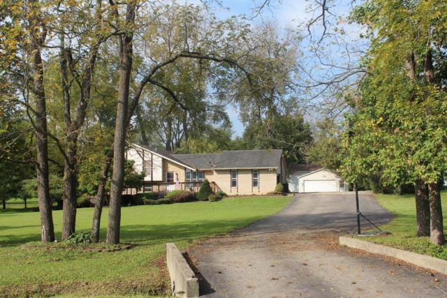 3383 Buell Road, Morgan Twp, OH 45013 (#1598448) :: Bill Gabbard Group
