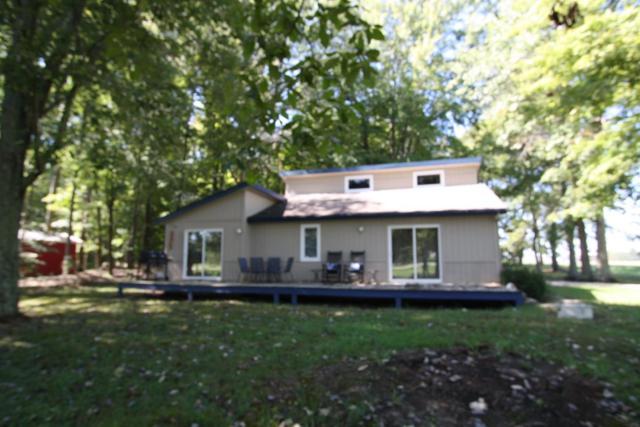265 Waynoka Drive, Franklin Twp, OH 45171 (#1598502) :: Bill Gabbard Group