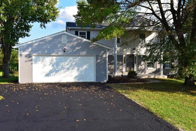 7704 Whitehall Circle E, West Chester, OH 45069 (#1598689) :: Bill Gabbard Group