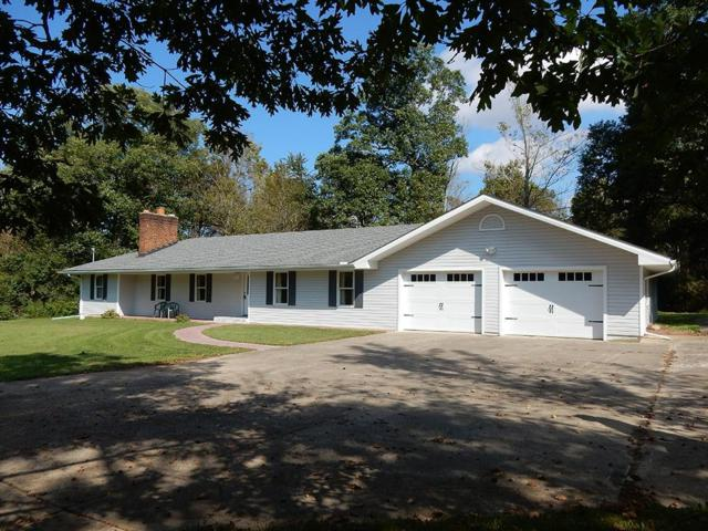 1794 Middleboro Road, Washington Twp, OH 45113 (#1598951) :: Bill Gabbard Group
