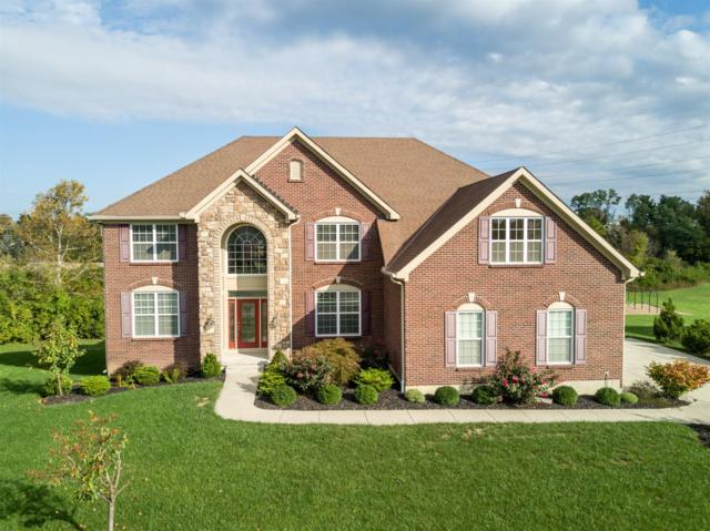 3672 Riverside Drive, Mason, OH 45040 (#1598985) :: Chase & Pamela of Coldwell Banker West Shell
