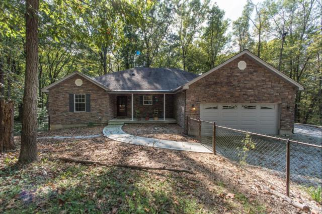 9220 Strimple Road, Whitewater Twp, OH 45030 (#1599072) :: Bill Gabbard Group