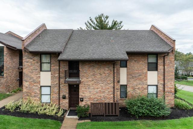 5 Stillmeadow Drive, Pierce Twp, OH 45245 (#1599076) :: Bill Gabbard Group