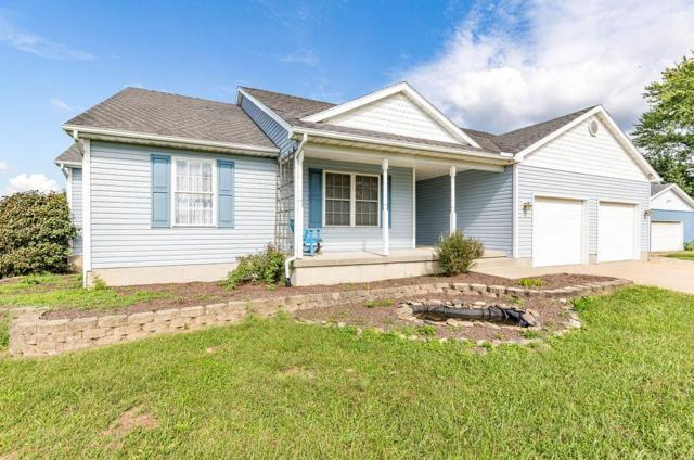 3342 Oxford Middletown Road, Wayne Twp, OH 45067 (#1599146) :: Bill Gabbard Group