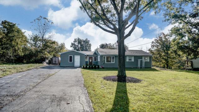5286 Ford Lane, Franklin Twp, OH 45005 (#1599182) :: Bill Gabbard Group