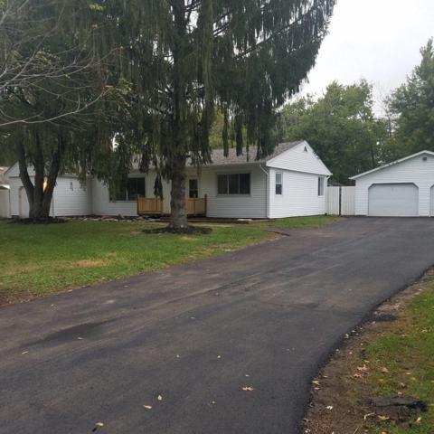 8410 Keister Road, Madison Twp, OH 45042 (#1599366) :: Bill Gabbard Group