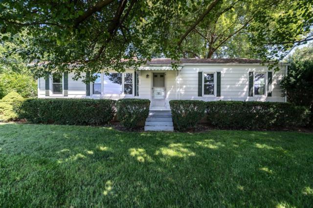 17 Grandview Drive, Clearcreek Twp., OH 45036 (#1599420) :: Bill Gabbard Group