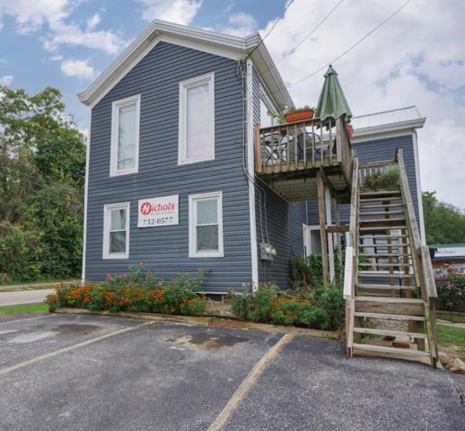 550 Kilgore Avenue, Batavia, OH 45103 (#1599452) :: Bill Gabbard Group
