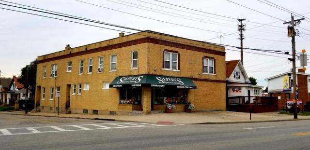 3635 Glenmore Avenue, Cheviot, OH 45211 (#1599584) :: Bill Gabbard Group