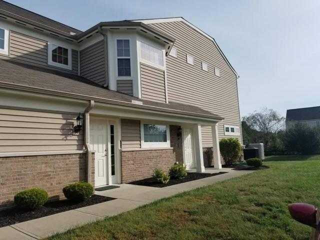 190 Timepiece Lane, Harrison, OH 45030 (#1599661) :: Bill Gabbard Group