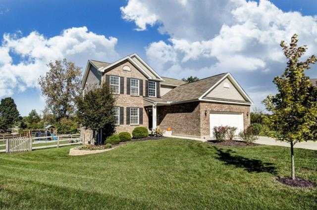 2028 Bridgewater Lane, Monroe, OH 45050 (#1599677) :: Bill Gabbard Group