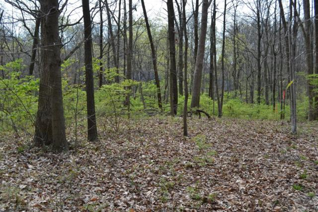 0-6.378ac Asher Road, Somers Twp, OH 45064 (#1599708) :: Bill Gabbard Group