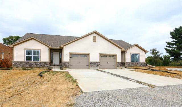 1 Stillmeadow Golf Course Drive, Pierce Twp, OH 45245 (#1599709) :: Bill Gabbard Group