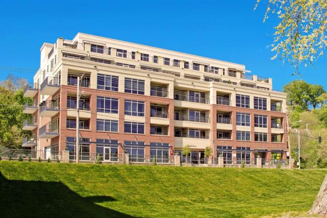 2260 Riverside Drive #402, Cincinnati, OH 45202 (#1599830) :: Bill Gabbard Group
