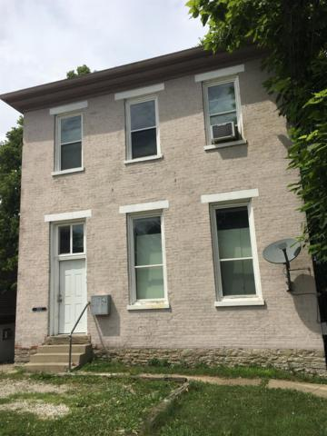 2082 Harrison Avenue, Cincinnati, OH 45214 (#1599870) :: Bill Gabbard Group