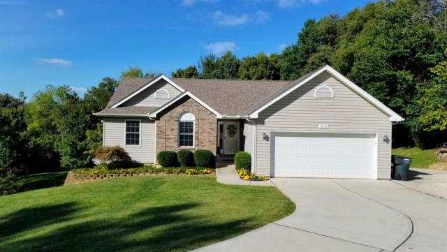 6050 Day Road, Colerain Twp, OH 45252 (#1599924) :: Bill Gabbard Group