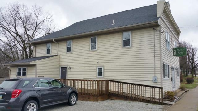 495 E Locust Street, Wilmington, OH 45177 (#1599942) :: Bill Gabbard Group