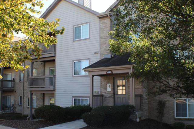 8399 Spring Valley Court #104, West Chester, OH 45069 (#1600007) :: Bill Gabbard Group