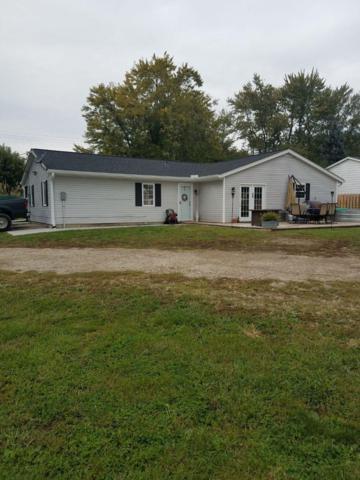 4212 Stone Meadow Drive, Liberty Twp, OH 45011 (#1600032) :: Bill Gabbard Group