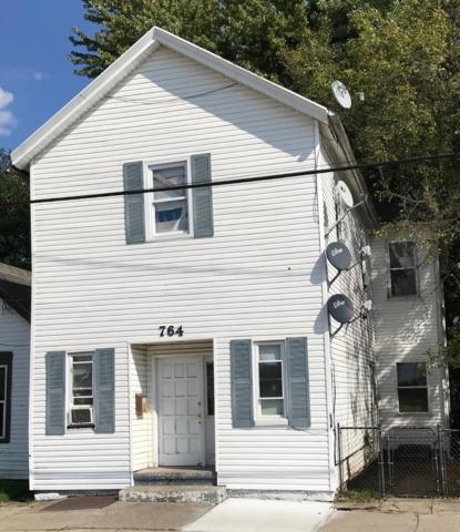 764 East Avenue, Hamilton, OH 45011 (#1600190) :: Bill Gabbard Group